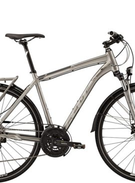 felt_bicycles_qx80eq_mens_gry